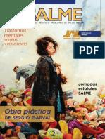 Revista Salme 2 Ed.