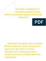 Introducere in Psihologie Medicala_2