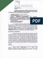 Acción Meramente Declarativa - 19-Dic-nuevo
