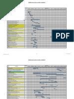 Anexo 03 - Cronograma de Obras