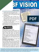 IIBF Vision December 2015