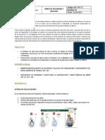 NT-32_arnes-de-seguridad-y-anclajes.pdf