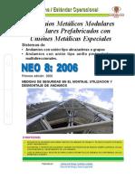 NEO 08 - 2006