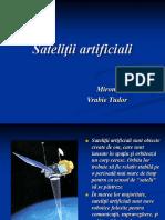 46673743 Satelitii Artificiali