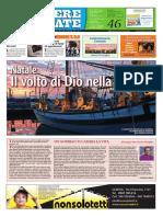 Corriere Cesenate 46-2017