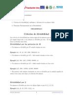 clase#2.pdf