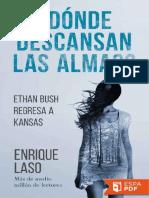 _Donde Descansan Las Almas_ - Enrique Laso (3)