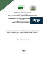 EVANGELINA DA SILVA SOUSA.pdf