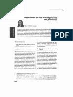 objeciones.pdf