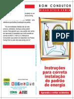 BC_InstPadrao_2012.pdf