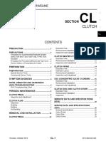 CL CLUTCH.pdf