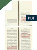 RANCIÈRE, Jacques - Os Nomes da História.pdf