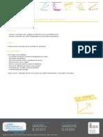 Afpi Fc Performance Industrielle