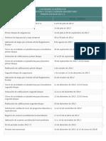 Doc_sdee_g2.pdf