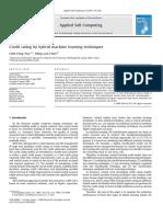 credit rating by hybrid 4 tekniği vermiş.pdf