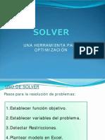 Teoría Solver.pdf
