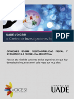 Informe Responsabilidad Fiscal_UADE-Voices_2017 (VF)