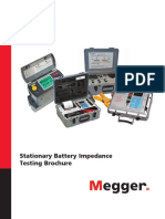 Battery Brochure V01