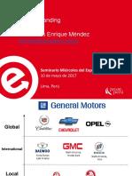 Presentación promperu2.pdf
