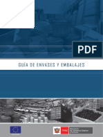 ENVASES Y EMBALAJES.pdf