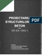 pr beton - pag 1-97