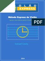 CURSO DE VIOLÃO EXPRESS 1.0 .pdf