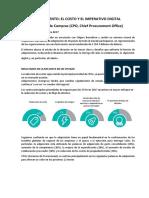 CPO Chief Purchasing Office Deloitte JQ Rev 00
