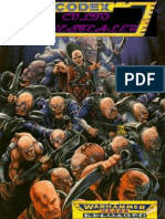 codex culto genestealer.pdf