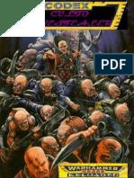 codex culto genestealer.pdf