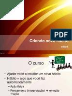 criando-nov-habito-e4de4.ppt