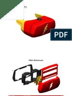 project ix - fmea-tabel