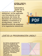 programacinlinealsinaudio-110212173235-phpapp02