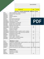 costos-2017-II (7)