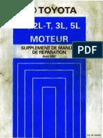 274128893-manuel-moteur-2L-2LT-3L-5L-1997.pdf