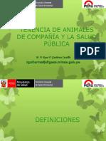 24.04.2013 Ok Tenencia de Animales de Compañía y La Salud Pública (1)