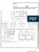 EE 204-04-Quiz-1 Solution.pdf