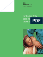 Broschuere Letzter Wille Data 1