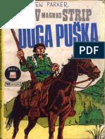 Ken-Parker-Duga-puška-Lunov-Magnus-strip-broj-301.pdf