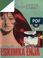Ken-Parker-Eskima-Enja-Lunov-Magnus-strip-broj-460.pdf