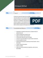 estoque.pdf