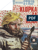 Ken-Parker-Klopka-za-Kena-Lunov-Magnus-strip-broj-527.pdf