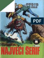 Ken-Parker-Najveći-šerif-Lunov-Magnus-strip-broj-433.pdf