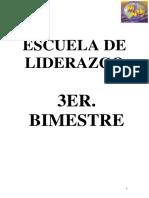 BIMESTRE_3