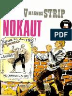 Ken-Parker-Nokaut-Lunov-Magnus-strip-broj-476.pdf