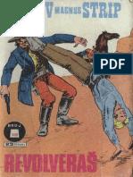 Ken-Parker-Revolveraš-Lunov-Magnus-strip-broj-539.pdf