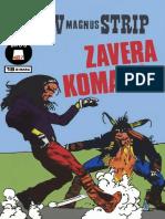 Ken-Parker-Zavera-komanča-Lunov-Magnus-strip-broj-487.pdf