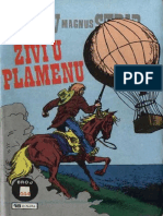 Ken-Parker-Živi-u-plamenu-Lunov-Magnus-strip-broj-444.pdf