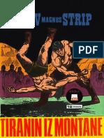 Ken-Parker-Tiranin-iz-Montane-Lunov-Magnus-strip-broj-439.pdf