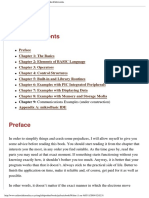 Programming Pic Microcontrollers In Basic.pdf