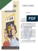 CARTILHA_EAP.pdf